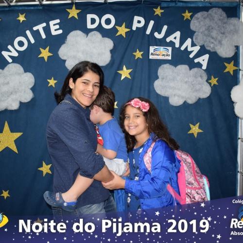 colreno_noite_pijama_2019-190