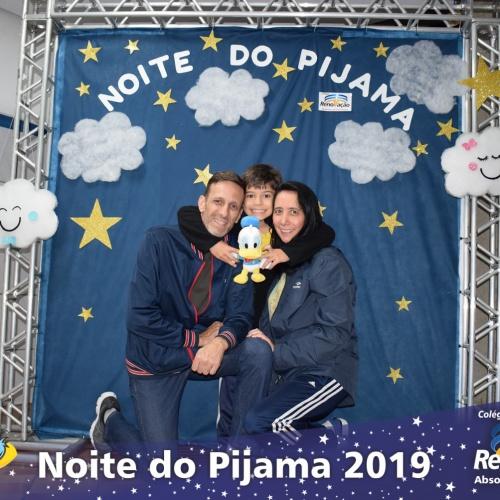 colreno_noite_pijama_2019-20