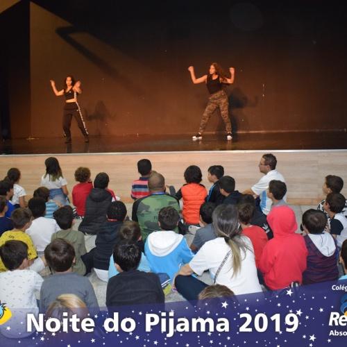 colreno_noite_pijama_2019-206