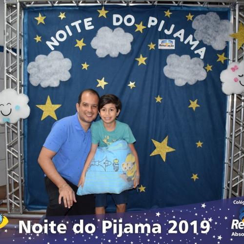 colreno_noite_pijama_2019-21