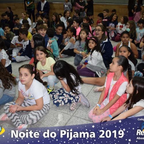 colreno_noite_pijama_2019-215