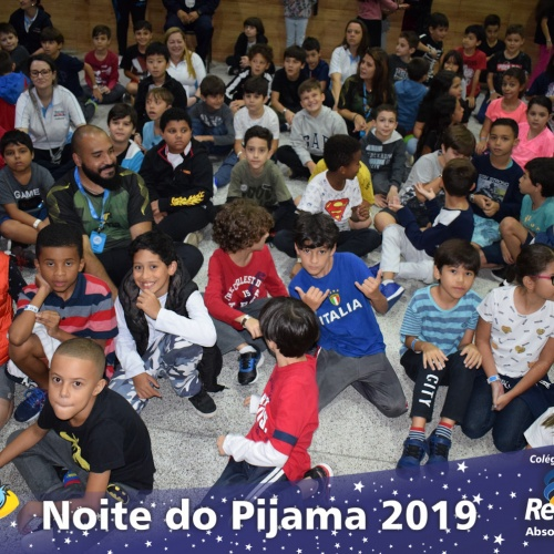 colreno_noite_pijama_2019-216