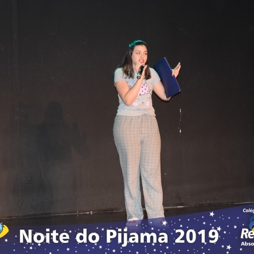 colreno_noite_pijama_2019-219