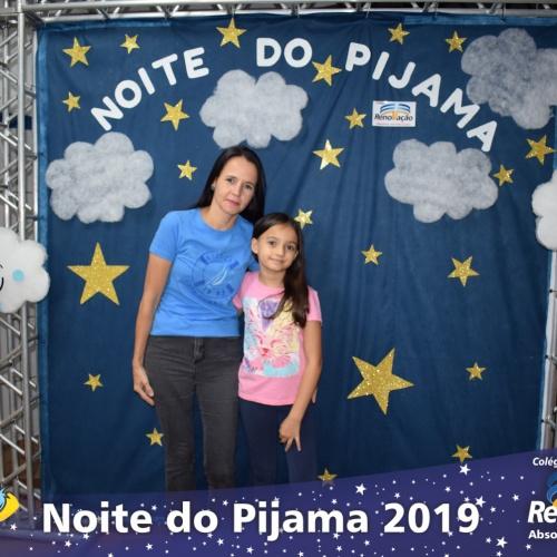 colreno_noite_pijama_2019-22