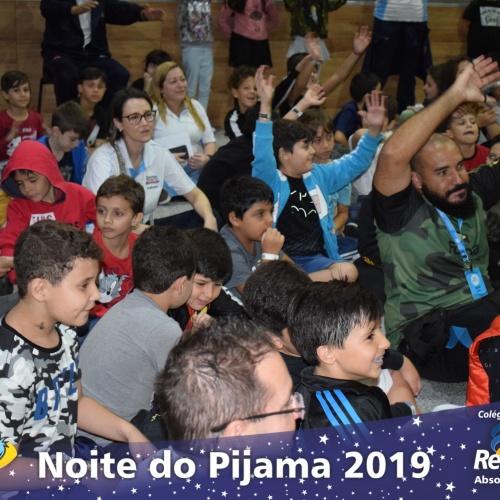colreno_noite_pijama_2019-220