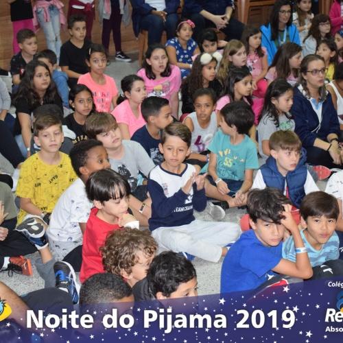 colreno_noite_pijama_2019-223