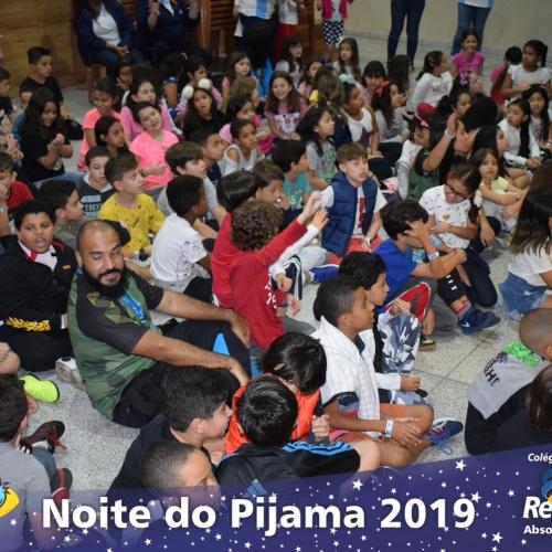 colreno_noite_pijama_2019-224