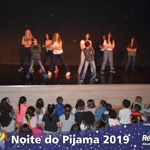 colreno_noite_pijama_2019-228