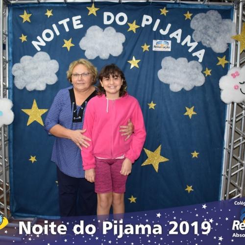 colreno_noite_pijama_2019-23