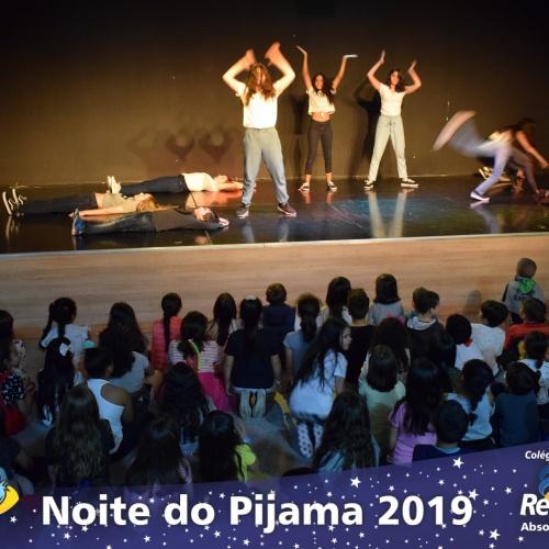 colreno_noite_pijama_2019-239