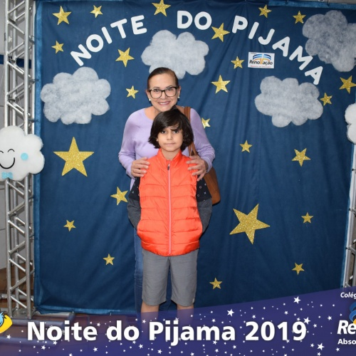 colreno_noite_pijama_2019-24