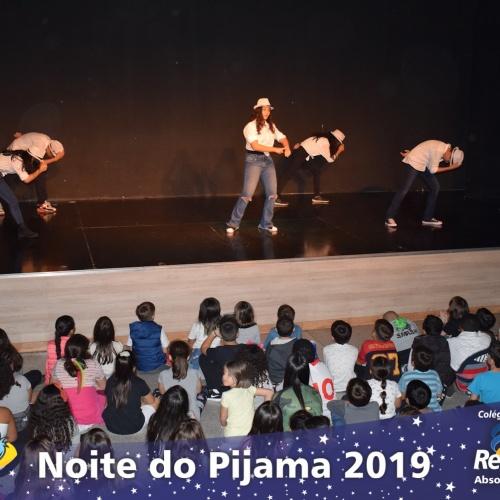 colreno_noite_pijama_2019-243
