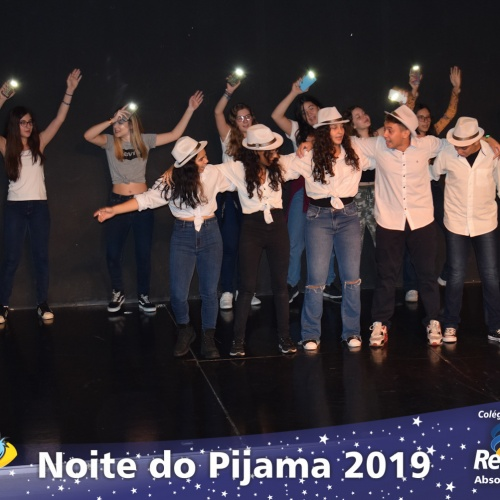 colreno_noite_pijama_2019-248