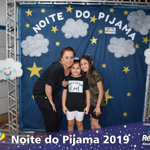 colreno_noite_pijama_2019-25