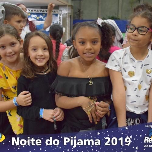 colreno_noite_pijama_2019-251