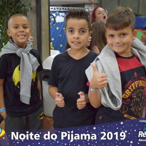 colreno_noite_pijama_2019-252