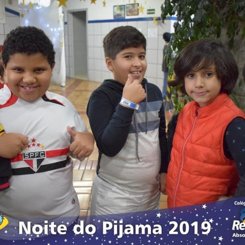 colreno_noite_pijama_2019-253