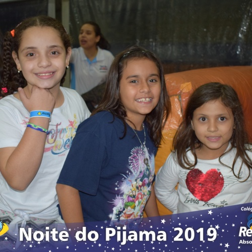 colreno_noite_pijama_2019-255