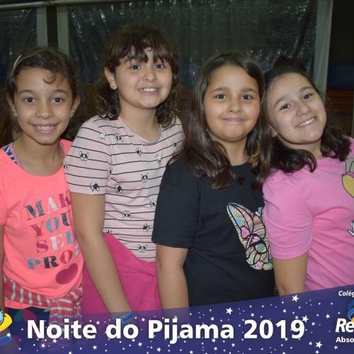 colreno_noite_pijama_2019-256