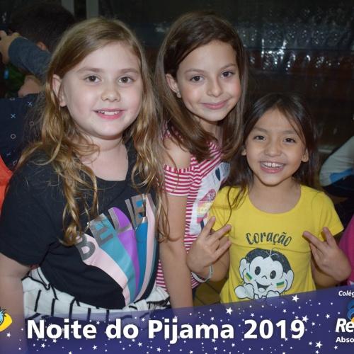 colreno_noite_pijama_2019-257