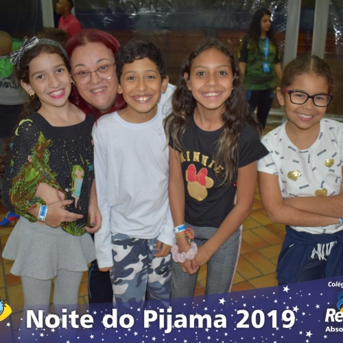 colreno_noite_pijama_2019-259