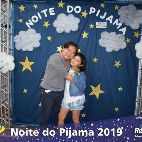colreno_noite_pijama_2019-26