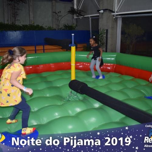 colreno_noite_pijama_2019-260