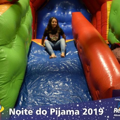 colreno_noite_pijama_2019-266
