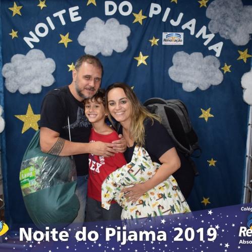 colreno_noite_pijama_2019-27