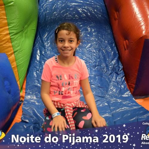 colreno_noite_pijama_2019-270