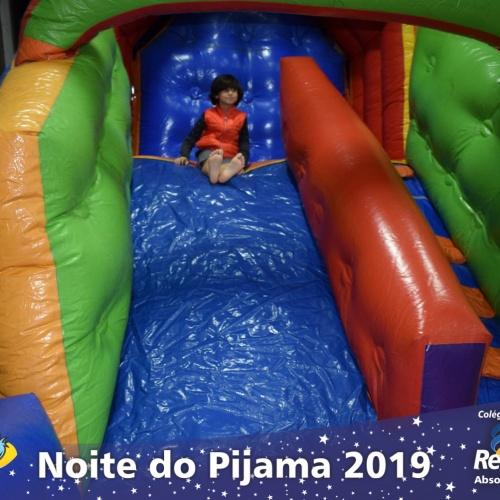 colreno_noite_pijama_2019-273