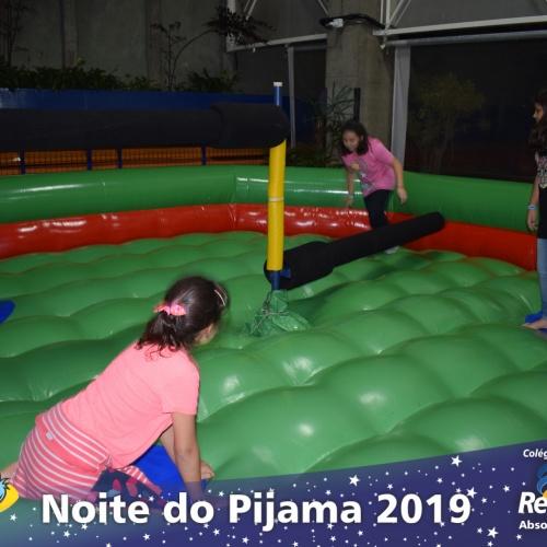 colreno_noite_pijama_2019-274