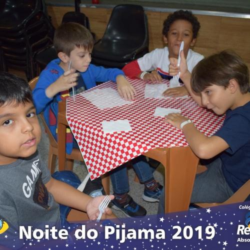 colreno_noite_pijama_2019-276