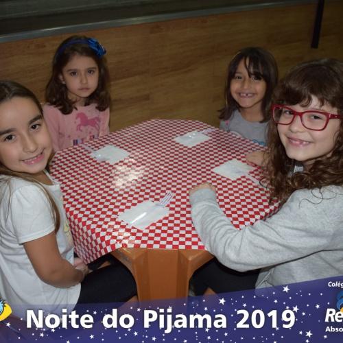 colreno_noite_pijama_2019-278
