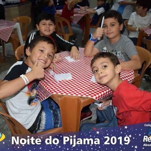 colreno_noite_pijama_2019-279