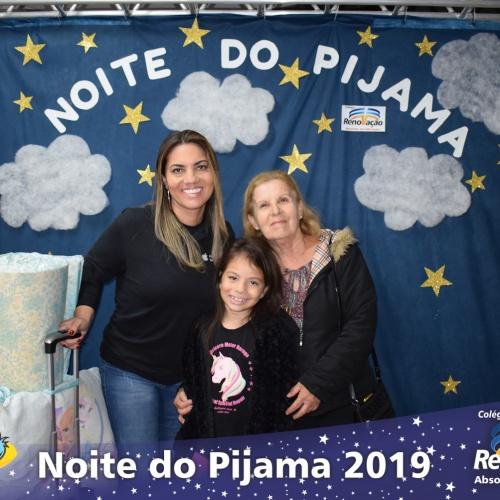 colreno_noite_pijama_2019-28