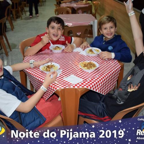 colreno_noite_pijama_2019-282