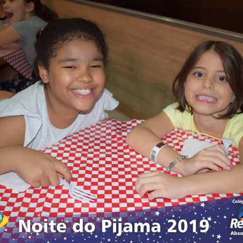 colreno_noite_pijama_2019-283