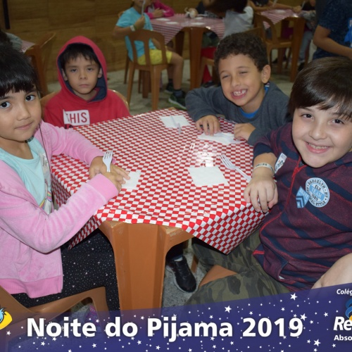 colreno_noite_pijama_2019-284