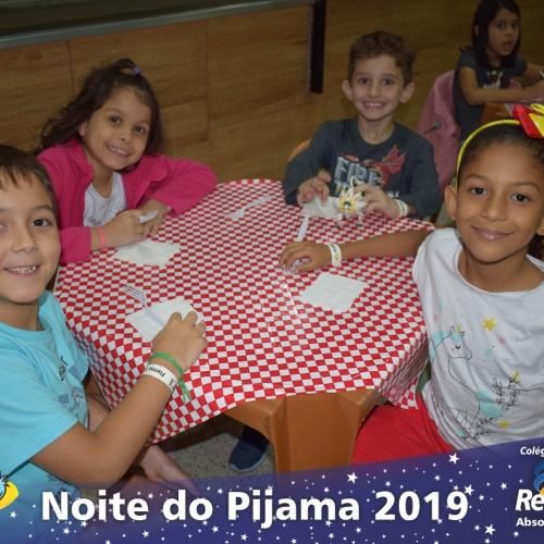 colreno_noite_pijama_2019-285