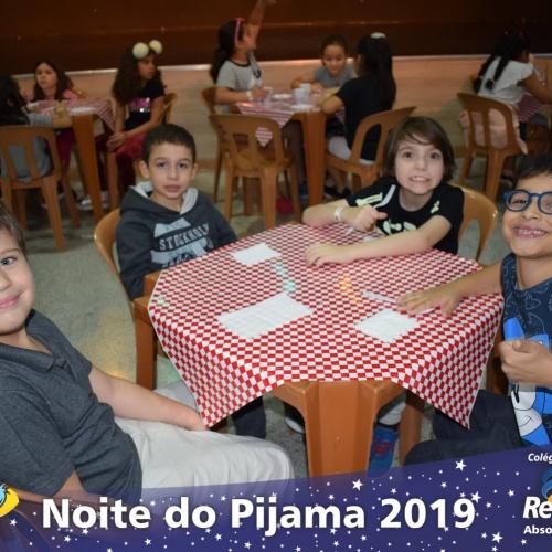 colreno_noite_pijama_2019-286