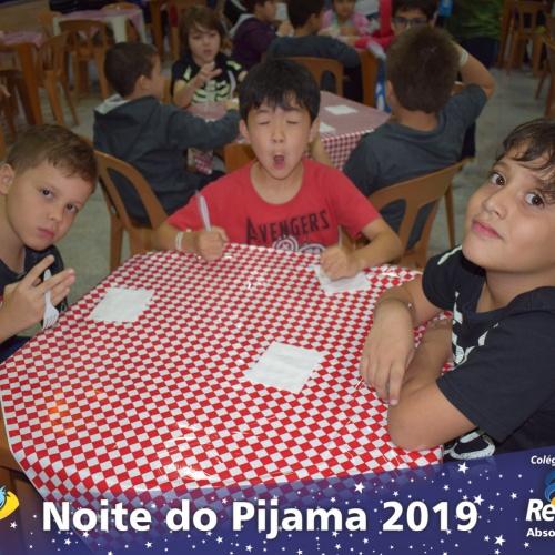 colreno_noite_pijama_2019-287