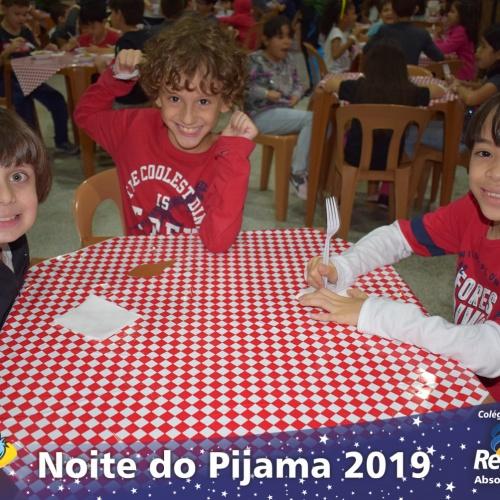 colreno_noite_pijama_2019-289
