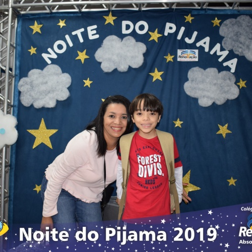 colreno_noite_pijama_2019-29