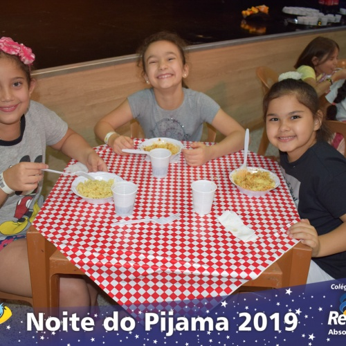 colreno_noite_pijama_2019-290