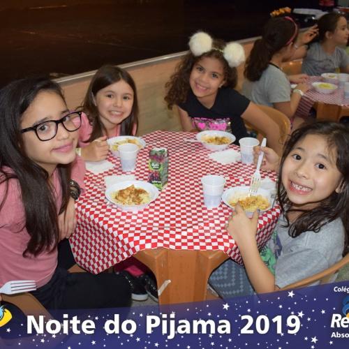 colreno_noite_pijama_2019-291