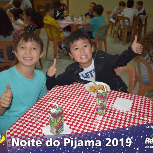 colreno_noite_pijama_2019-292