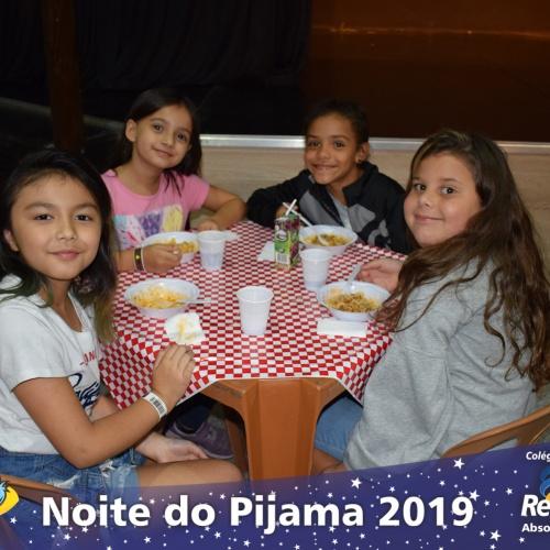 colreno_noite_pijama_2019-294