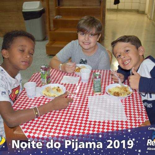 colreno_noite_pijama_2019-295