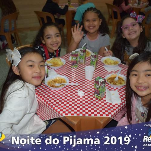 colreno_noite_pijama_2019-296